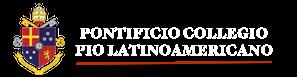Pontificio Collegio Pio Latino Americano
